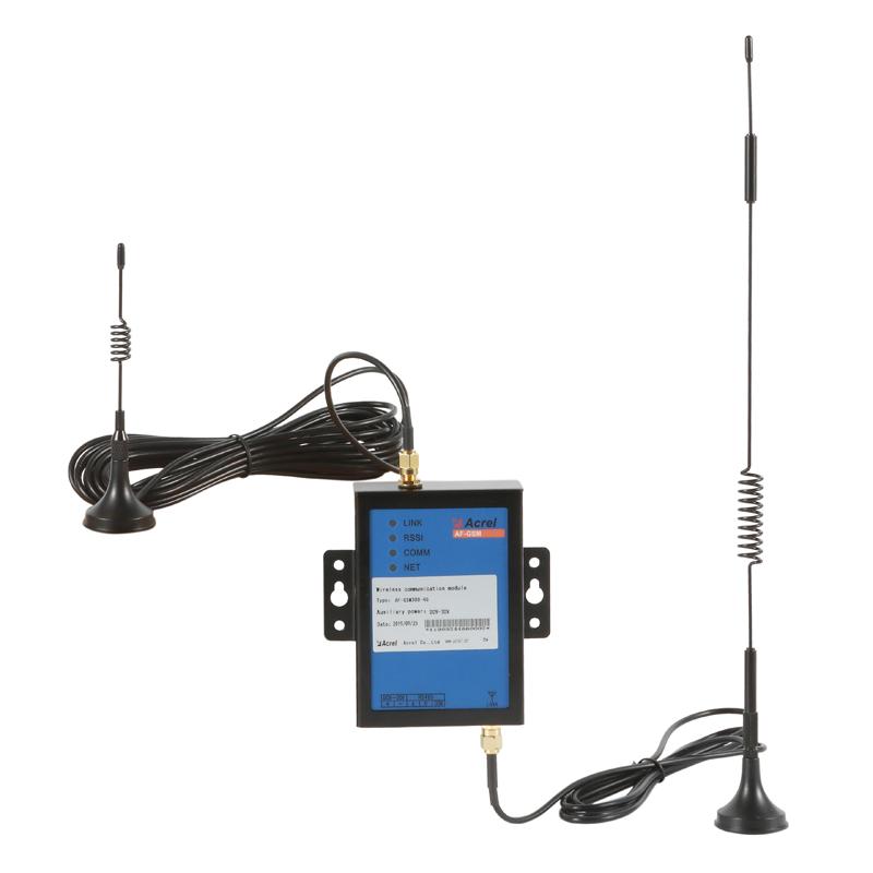 AF-GSM300/400系列 数据转换模块