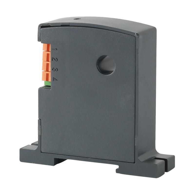 BA系列交流电流传感器