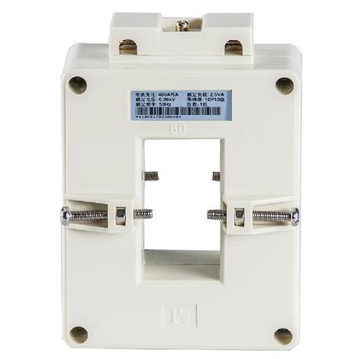 AKH-0.66P系列保护型电流互感器